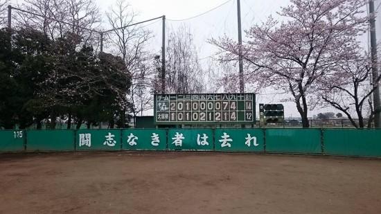 H28.4.2_大宮東結果